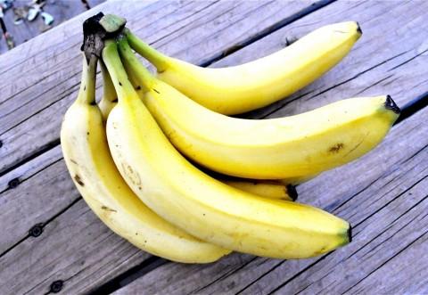 ATENŢIE la banane! Nu le consuma dacă suferi de această afecţiune comună