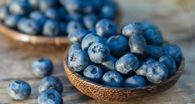 Fructele care contribuie la sănătatea oaselor și te ajută să slăbești