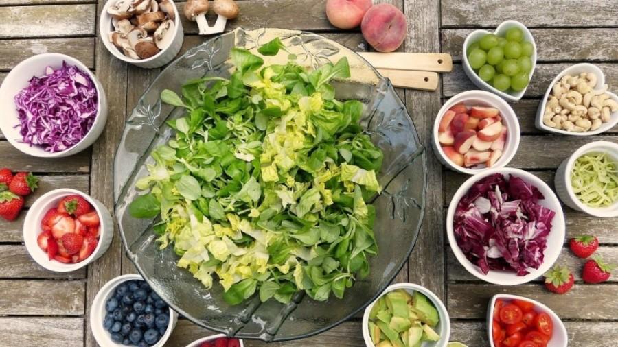 10+ Best Salata de slabit images in | slăbit, diete, slăbește