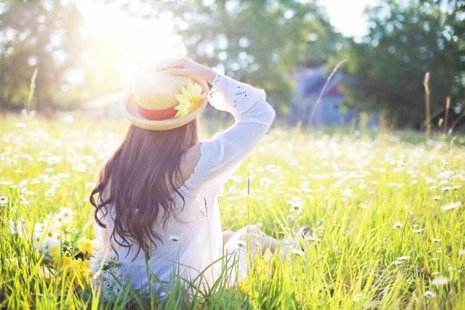 Mare atenție la tratamentele pe care le folosești! Cinci medicamente care cauzează sensiblilitate la soare și căldură