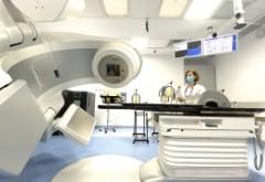 Radioterapia stereotaxică, armă țintită împotriva cancerelor cerebrale