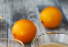 Cum să ai grijă de ficatul tău: Băutura care ajută la curațarea și regenerarea acestuia