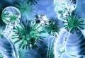 O nouă complicație mortală a coronavirusului, prea puțin cunoscută de medicii din întreaga lume