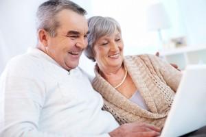 Sistemul de implanturi Fast and Fixed - solutia inovatoare pentru un zambet perfect!