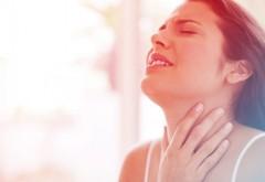 Cum să scapi rapid de infecțiile din gât: 5 metode care nu dau greș