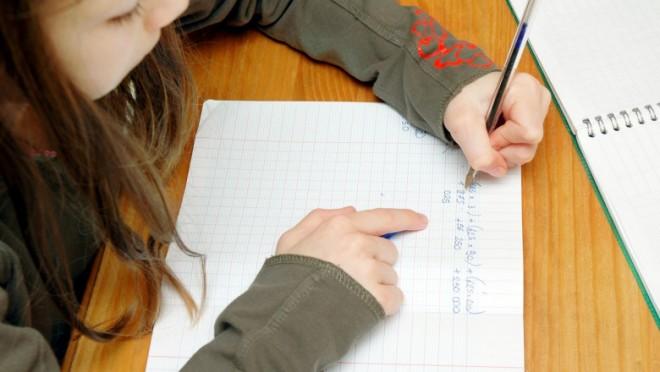 Cei care nu învață matematică nu se dezvoltă cognitiv și cerebral într-un mod adecvat - studiu Oxford