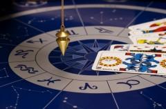 Horoscopul săptămânii 29 septembrie-5 octombrie. Află ce ţi-au rezervat astrele