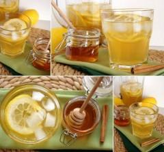 Ce se intampla daca bei apa calduta cu miere in fiecare dimineata pe stomacul gol timp de 1 luna?