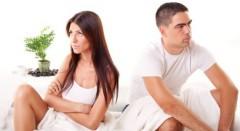 Greşelile FATALE care îţi pot distruge relaţia