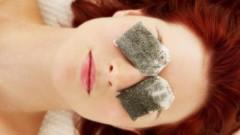 Remedii RAPIDE pentru pungile de sub ochi