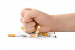Ce se întâmplă la doar 20 de minute după ce te laşi de fumat