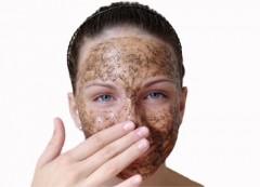 Tratamente de frumuseţe cu ZAŢ DE CAFEA. Secrete pe care nu ţi le-a spus nimeni!