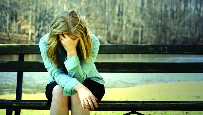 Remedii naturale pentru depresie