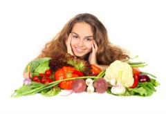 Detoxifierea de toamnă. 6 alimente care fac MINUNI pentru corp