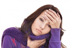 Remedii naturale eficiente pentru TUSE şi BRONŞITĂ
