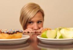 Află ce ascund poftele alimentare pe care le ai