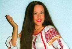 REŢETA SECRETĂ cu care Maria Dragomiroiu îşi îngrijeşte părul