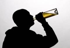 REGULI de care trebuie să ţii cont înainte să consumi ALCOOL
