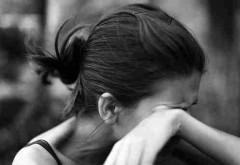 5 sfaturi pe care trebuie sa le urmezi, daca vrei sa nu mai suferi din dragoste in noul an