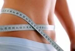 Asta e BAUTURA MINUNE care te slabeste 4 kilograme intr-o saptamana!