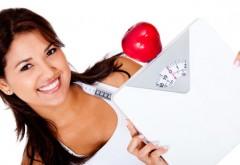 Dieta Weight Watchers, ideala pentru pofticiosi. Slabeste cu ajutorul punctelor, fara sa te infometezi!