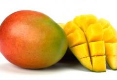 Mango, fructul care face MINUNI pentru organism
