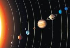 Oamenii de ştiinţă susţin că s-au schimbat zodiile! Află ce eşti acum