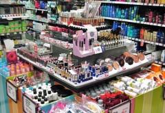 Trei produse cosmetice pe care NU merită să dai banii