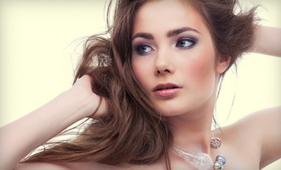 Coafuri Care Nu Se Demodeaza Modele Par Scurt Lung Si Mediu Foto