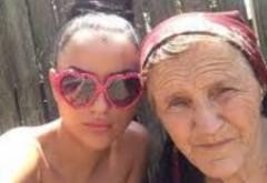 Cum slăbesc vedetele cu regimul minune al bunicii