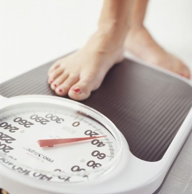 Uite cum slăbești 20 de kilograme în 14 zile!