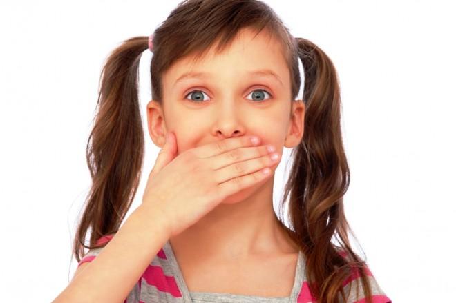 De ce apare sughiţul şi cum îl tratăm