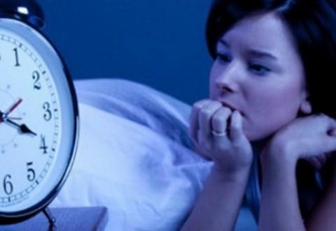 Cum se tratează tulburările de somn