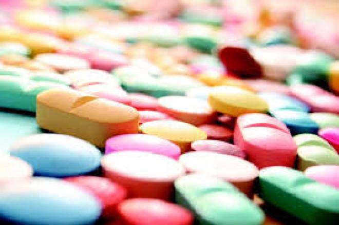 Nimeni nu ţi-a spus asta despre antibiotice. Uite ce boală gravă pot provoca