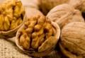 De ce este bine să mâncăm nuci: Şapte efecte extraordinare pentru sănătate