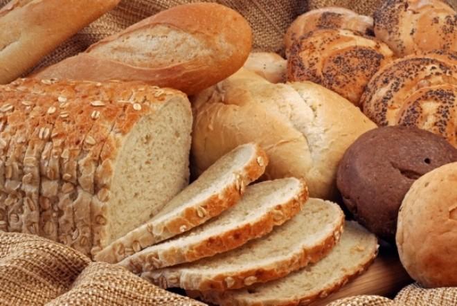 Pâinea românească, otravă curată