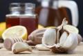 Amesteca aceste ingrediente si vei scapa de orice boala