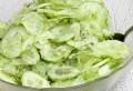 Salata care te scapa de tensiunea arteriala si scade colesterolul