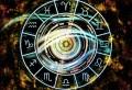 Horoscopul săptămânii 17-23 iunie 2016