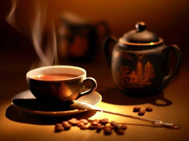 De ce nu trebuie să bei cafea pe stomacul gol: Avertismentul dur al specialiştilor