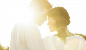 10 sfaturi pentru a iti gasi sufletul pereche