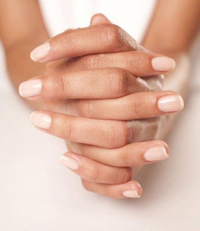 Ce spun degetele despre felul tău de-a fi