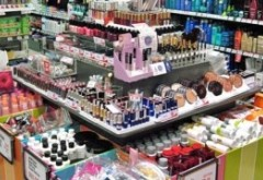 Cum alegi CORECT produsele cosmetice