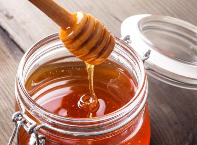 Cum să verifici dacă mierea de albine este falsificată