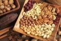 Superaliment minune facut in casa cu seminte. Preventiv, curativ, delicios, bomba de sanatate