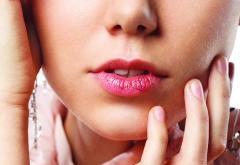 Ce boală nebănuită pot semnala buzele crăpate