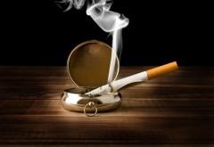 Din ce sunt făcute țigările: află cu ce îți otrăveşti organismul!