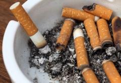 Te-ai lăsat de fumat? Atunci pregătește-te! Ce se întâmplă în corpul tău, în următorii 30 de ani!