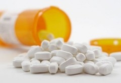 Problemă GRAVĂ de sănătate în România: Rezistență la medicamente