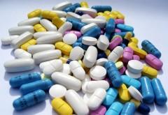 Lipsa unei vitamine poate duce la cancer şi boli ale sistemului imunitar